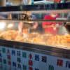 鳳山排隊美食|美國轟炸雞 平價人氣隱藏美食現炸好吃份量足